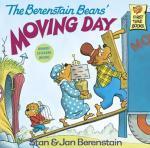 berenstainbearsmovingday