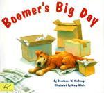 boomersbigday