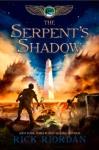 serpents-shadow