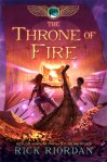 throneoffire