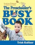 preschoolersbusybook