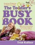 toddlersbusybook