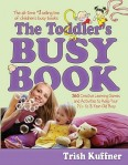 toddlersbusybook