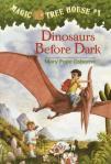 dinosaursbeforedark