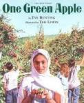 onegreenapple