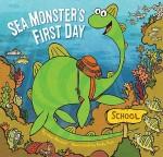 seamonstersfirstday