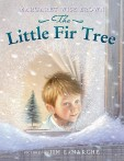 littlefirtree