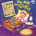 night before tooth fairy