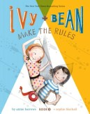 Author: Annie Barrows Illustrator: Sophie Blackall Genre: Chapter book Ages: 6-9 years
