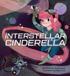 interstellarcinderella